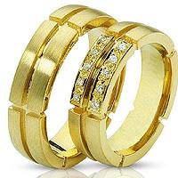 50 годовщина свадьбы -  золотая свадьба
