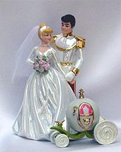 20 годовщина свадьбы - фарфоровая свадьба